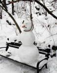 suicidal-snowman