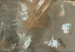 Where on Google Earth #332