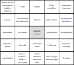 MWFK-Bingo (Vorschaubild)