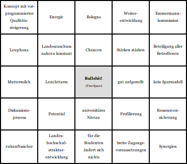 MWFK Bingo (preview)