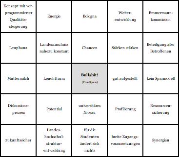 MWFK Bingo (preview)