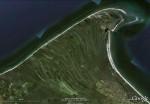 Where on Google Earth #336