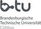 Herz-BTU-Logo