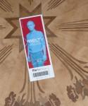 Ticket Melt 2013