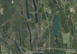 Where on Google Earth #383. Click to embiggen.